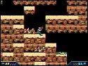 Бесплатная игра Superhard Soldiers скриншот 5