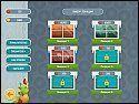 Бесплатная игра Японские кроссворды. Осень скриншот 2