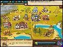 Бесплатная игра Золотоискатели. Путь на Дикий Запад скриншот 7