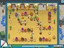 Бесплатная игра В погоне за прибылью скриншот 4