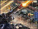Бесплатная игра Total Domination скриншот 3