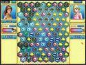 Бесплатная игра Магазин тропических рыбок 2 скриншот 5