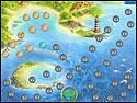 Бесплатная игра Магазин тропических рыбок. Приключения Аннабель скриншот 7