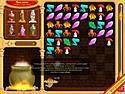 Бесплатная игра Заколдованная шляпа скриншот 5