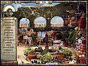 Бесплатная игра Youda Legend. Золотая птица рая скриншот 2