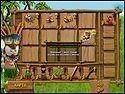 Бесплатная игра Youda На краю света 2 скриншот 7